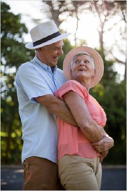 Ich suche eine sportliche frau über 60
