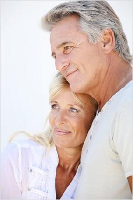 Partnersuche männer ab 60